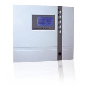 Styrenhet för bastuaggregat   EOS Basturegulator Econ D2, upp till 9kw