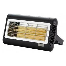 Tansun Sorrento 1500 watt