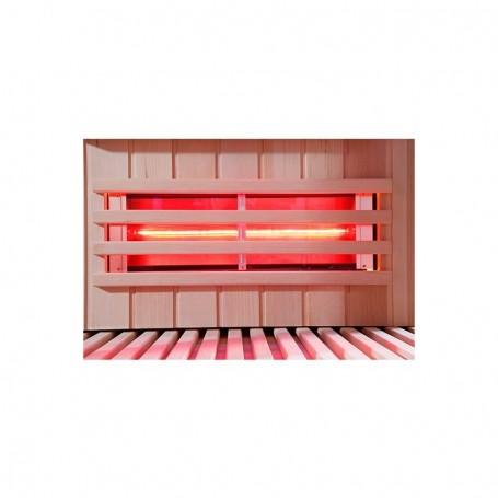 Vitalight- värmeaggregat 300W