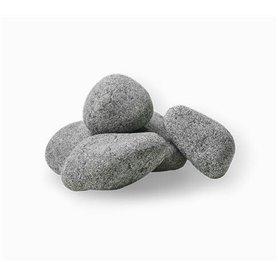 Bastusten HUUM Rundade 3-5 cm, 15 kg